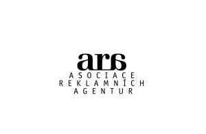 ARA2_logo
