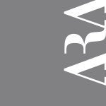ara-asociace-reklamnich-agentur
