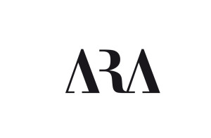 ARA_symbol