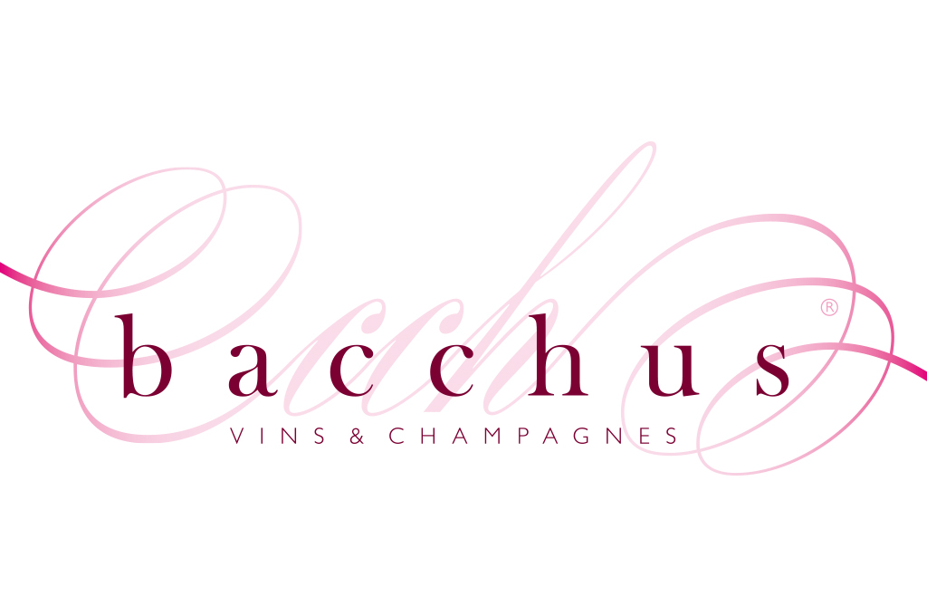 BACCHUS_logo