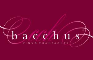 BACCHUS_logoINV
