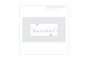 BACCHUS_manuál3