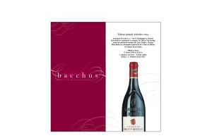 BACCHUS_pozvanka