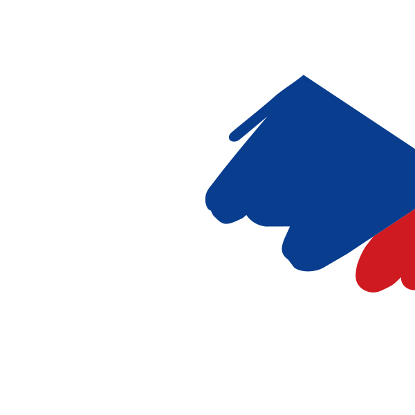 Czechia1