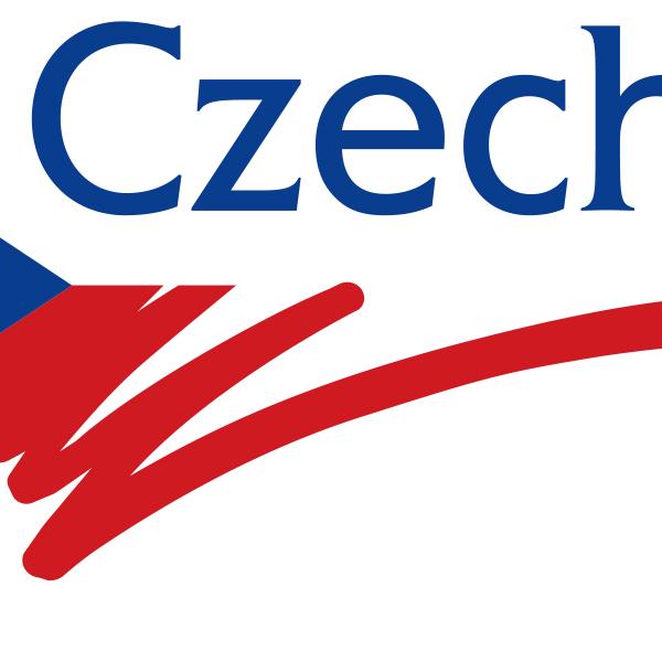 cesko-czechia-tschechien