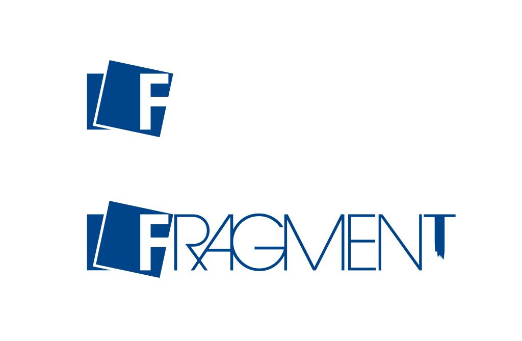 FRAGMENT_logo