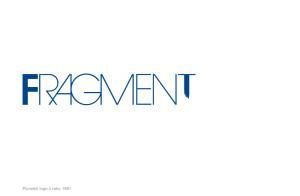 FRAGMENT_logo_old_