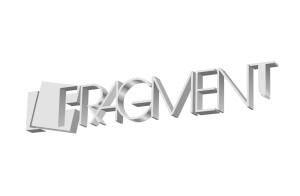 FRAGMENT_logoplasticke