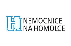 NA HOMOLCE_logo2