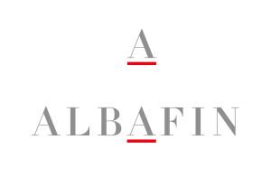 Ondřej_Šmerda_ALBAFIN_logo