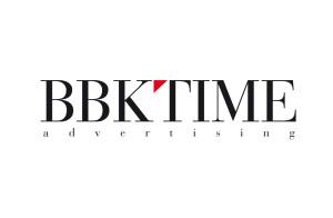 Ondřej_Šmerda_BBK'TIME_logo