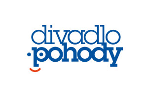Ondřej_Šmerda_DIVADLO_POHODY_logo