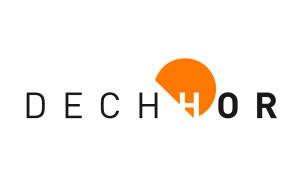 Ondřej_Šmerda_DechHor_logo