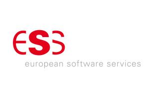 Ondřej_Šmerda_ESS_logo