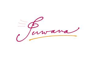 Ondřej_Šmerda_JUWANA_logo