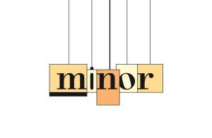 Ondřej_Šmerda_MINOR_logo