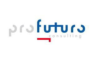 Ondřej_Šmerda_ProFuturo_logo