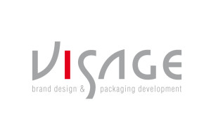 Ondřej_Šmerda_VISAGE_logo