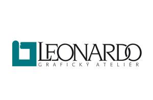 Ondrej_Smerda_LEONARDO_logoA