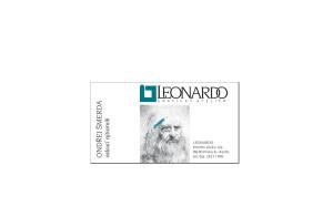 Ondrej_Smerda_LEONARDO_vizitka
