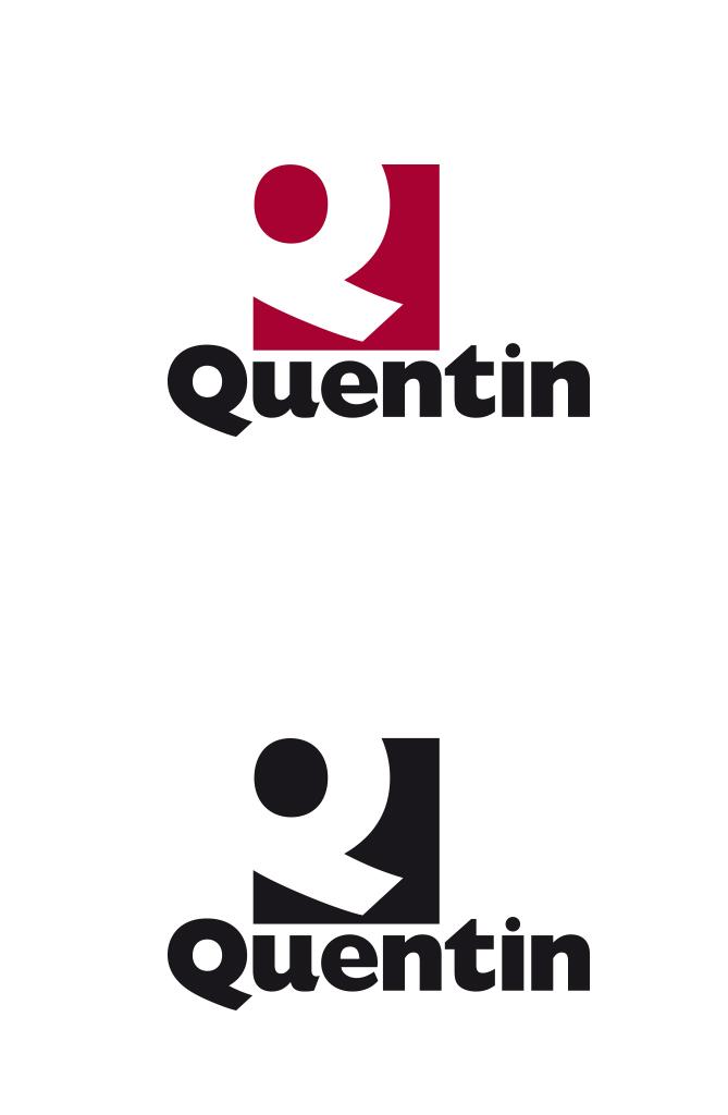 Quentin_logo_1024