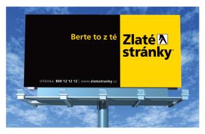 ZLATÉ_STRÁNKY_billboard
