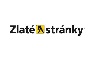 ZLATÉ_STRÁNKY_logo1