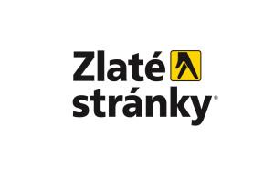 ZLATÉ_STRÁNKY_logo2