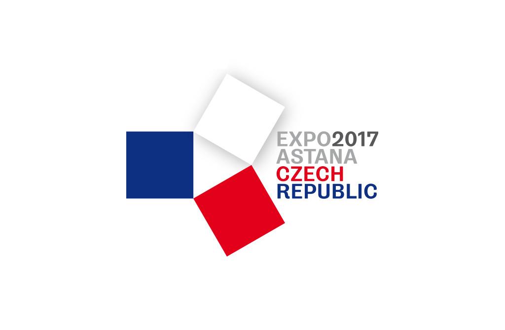 Ondřej_Šmerda_EXPO2017_eng