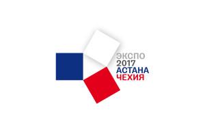 Ondřej_Šmerda_EXPO2017_rus