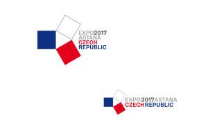 Ondřej_Šmerda_EXPO2017_souven