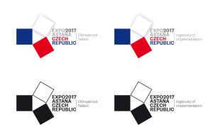 Ondřej_Šmerda_EXPO2017_text